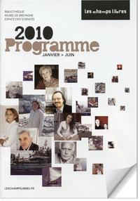 Accès à la saison 2009 2010