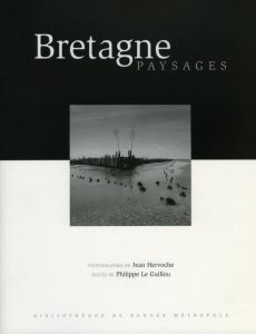 Bretagne, paysages